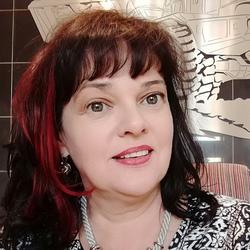 Photo of Eendjie