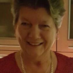 Janet (67)