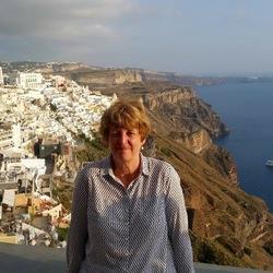 Eileen (64)