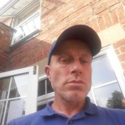 Photo of Will