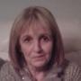 Greta (61)