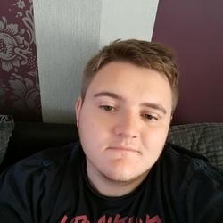 Ryan (21)