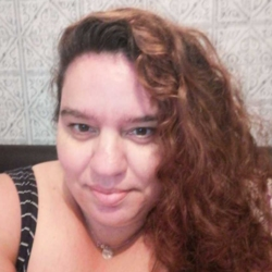 Kendria is looking for singles for a date