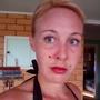 Sara (29)