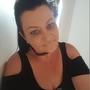 Photo of Ilsa
