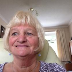 Valerie (68)