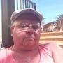 Trevor (73)