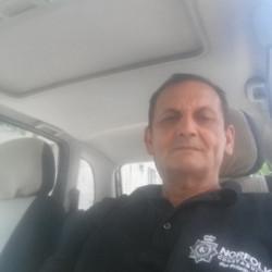 Photo of Puiu