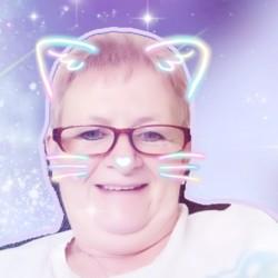 Photo of Marydoll