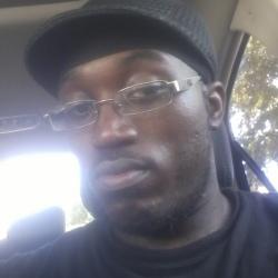 Michole, 31 from Georgia