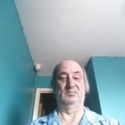 Dave is looking for singles for a date