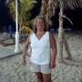 Lucy , 55 from Maryland