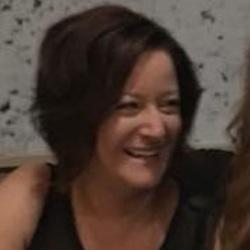 Photo of Louisesn