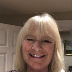 Anne (67)