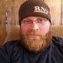 Kyle, 32 from Alaska