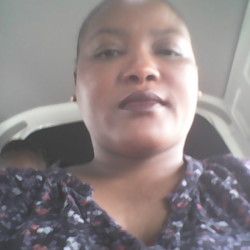 Photo of Cebiswa
