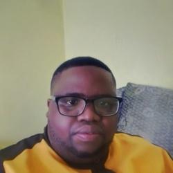 Photo of Nkululeko