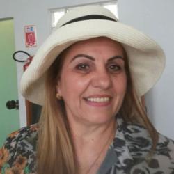 Photo of Lethia