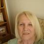 Shirley (66)