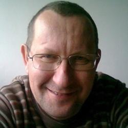 Jacek (52)