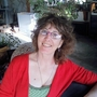 Laurabeth, 51 from Montana