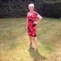 Julie (64)