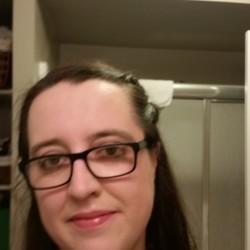 Jill (37)