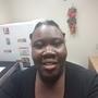 Kelli, 37 from Maryland