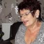 Valerie (66)