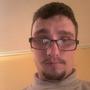 Nathan (24)