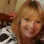 Carol, 471970-9-5OregonEugene from Oregon