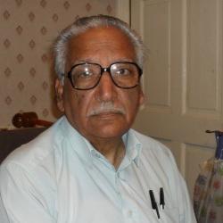 Khalid (81)