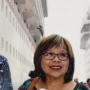Meileng (68)