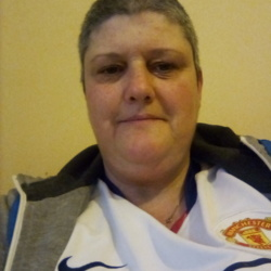 Shelly is looking for singles for a date
