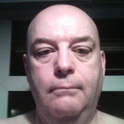 Andrew (62)