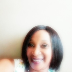 Meriam is looking for singles for a date