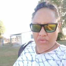 Photo of Maori