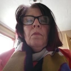 Helen (62)