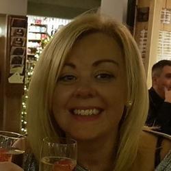 Debbie (42)
