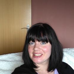 Scottishgal (35)