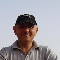 Photo of Nabil