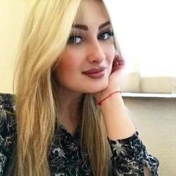 Photo of Lisa