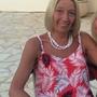 Carole (64)