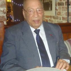 Rajinder (89)