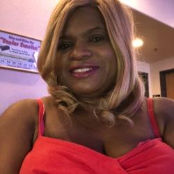 Photo of Abbie