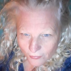 Theresa is looking for singles for a date