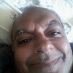 Photo of Sunil