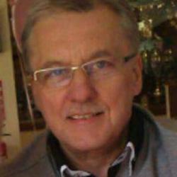 Alan (61)