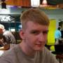 John (18)