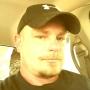 Matt, 39 from Wyoming